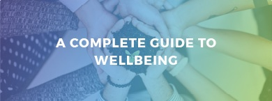 complete-guide-to-wellbeing3.jpg